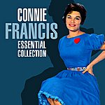 Connie Francis Essential Collection