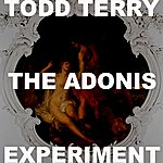 Todd Terry The Adonis Experiment IV