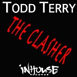 Todd Terry The Clasher