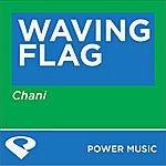 Chani Waving Flag - Single
