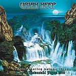 Uriah Heep Official Bootleg Vol. III - Live In Kawasaki, Japan 2010