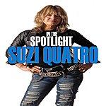 Suzi Quatro In The Spotlight (Single)