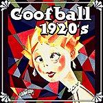 Eddie Cantor Goofball 1920s
