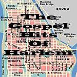 The Gospel Wonders The Gospel Hits Of Harlem