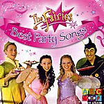 The Fairies Best Party Songs