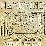 Hawkwind Distant Horizons