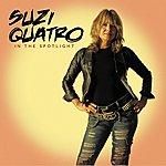 Suzi Quatro In The Spotlight