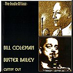 Bill Coleman Cuttin' Out
