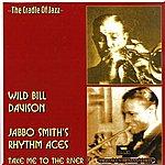 Wild Bill Davison Take Me To The River