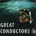 George Szell Great Conductors Vol. 1