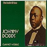 Johnny Dodds Clarinet Wobble