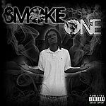 Smoke One Hot Already - Single