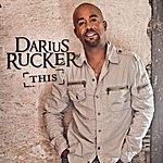 Darius Rucker This
