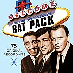 The Rat Pack All Time Greats - 75 Original Recordings