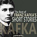 Lotte Lenya The Best Of Franz Kafka's Short Stories