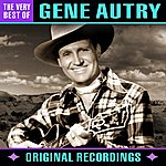 Gene Autry The Very Best Of