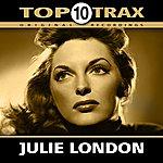 Julie London Top 10 Trax