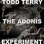 Todd Terry The Adonis Experiment II