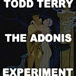 Todd Terry The Adonis Experiment III