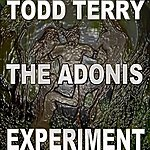 Todd Terry The Adonis Experiment VII