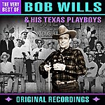 Bob Wills & His Texas Playboys The Very Best Of