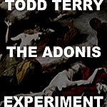 Todd Terry The Adonis Experiment V