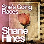 Shane Hines She's Going Places Tribute To Caylee
