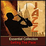 John Coltrane Essential Collection - Setting The Pace