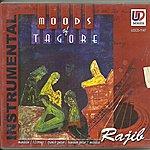 Rabindranath Tagore Moods Of Tagore