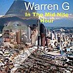 Warren G In The MID-Nite Hour
