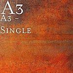 A3 A3 - Single