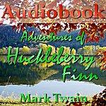 Mark Twain Adventures Of Huckleberry Finn - Part 2/2 - Audiobook