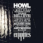 The Empires Howl