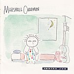 Marshall Chapman Inside Job