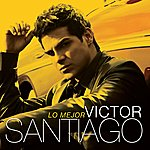 Victor Santiago Lo Mejor