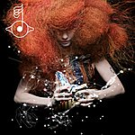 Björk Cosmogony (Serban Ghenea Mix)