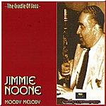 Jimmie Noone Moody Melody