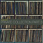 Syncopix Private Collection Part 3