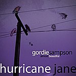 Gordie Sampson Hurricane Jane - Single