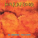 Hardfloor Mr.Anderson / Fish & Chips