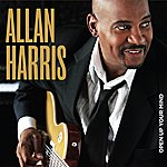 Allan Harris Open Up Your Mind