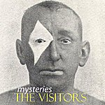 The Visitors Mysteries