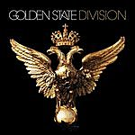 Golden State Division