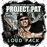 Project Pat Loud Pack