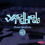 The Yardbirds Classic Yardbirds Vol.3
