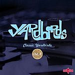 The Yardbirds Classic Yardbirds Vol.4