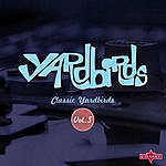The Yardbirds Classic Yardbirds Vol.5