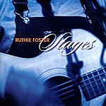 Ruthie Foster Stages