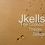 J. Kells The Contour Theory - Single