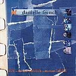 Danielle French Piece